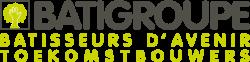 Bati Groupe_NewLogo BIL PMS