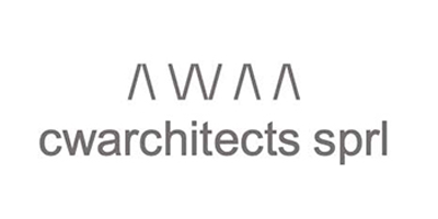 cwarchitects